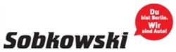 Autohaus Sobkowski GmbH