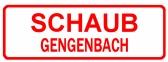 Schaub Gengenbach schaub fahrzeugbau in gengenbach strohbach öffnungszeiten