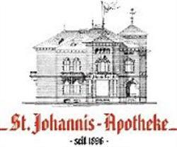 St. Johannis Apotheke