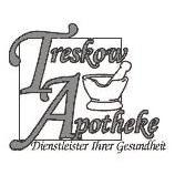 Treskow-Apotheke