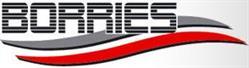 Borries GmbH