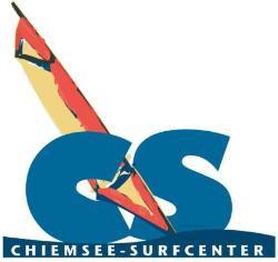 Chiemsee-Surfcenter