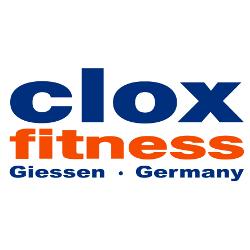 Step Aerobic In Ihrer Nähe Im Cylex Branchenbuch