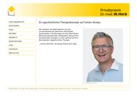 Dr Rehmer Stuttgart