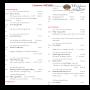 Domcafe Triumphalis - PDF herunterladen