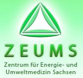 Zeums - Zentrum Für Energie- und Umweltmedizin Sachsen