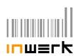 Inwerk GmbH