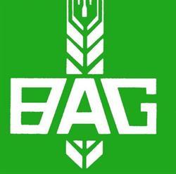 Landwirtschaftliche Bag - Raiffeisen eG