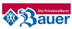 J. Bauer GmbH & Co.KG