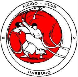 Aikido Club Harburg e. V.