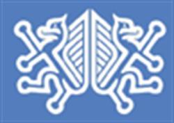 Alfa Sprachreisen GmbH