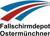 Hans Ostermuenchner Fallschirmdepot Ostermuenchner GmbH