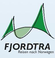Fjordtra Reisebuero GmbH