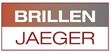 Brillen Jaeger e. K. Inhaber: Kai Jaeger