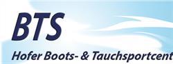 Hofer Boots- und Tauchsport Center
