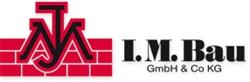 I.M. - Bau Meinrad Ismaier GmbH & Co. KG Bauunternehmen