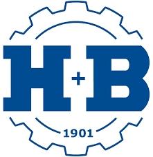closer at 100% genuine buy best Heine + Beisswenger Stiftung + Co. ▷ Metallwaren in ...