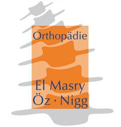 Orthopaedische Praxis El Masry