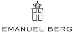 Emanuel Berg Mode& Stil