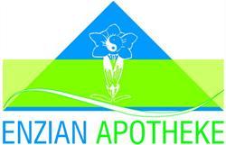 Enzian Apotheke