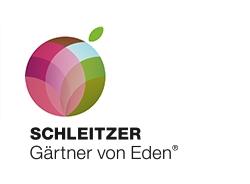 Innovativ Gmbh schleitzer baut gärten creativ innovativ gmbh in münchen