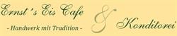 Ernst Eis Cafe & Konditorei