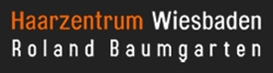 Haarzentrum Wiesbaden Roland Baumgarten
