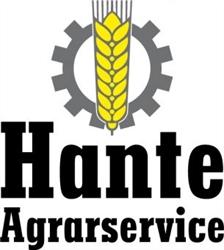 Hante Agrarservice GmbH