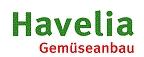 Havelia GmbH