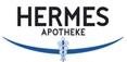 Hermes Apotheke