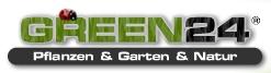 GREEN24 GmbH Bochum