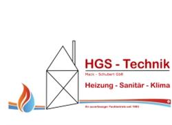 HGS-Technik Mack-Schubert GbR
