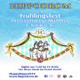 Josef Krätz Hippodrom eK - Die Speisekarte