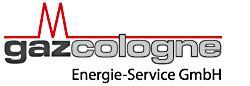 Gazcologne Trading-Service GmbH