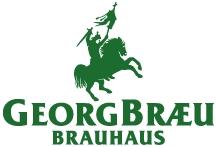 Brauhaus Georgbraeu e.K.