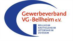 Gewerbeverband Vg-Bellheim e.V.