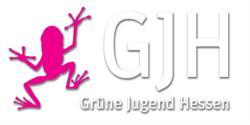 Gruene Jugend Hessen