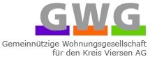 Bauunternehmen Viersen bauunternehmen viersen im cylex branchenbuch