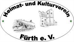 Heimat- und Kulturverein Fuerth e.V.
