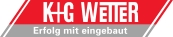 K+g Wetter GmbH