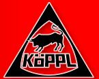 Koeppl Motorgeraete GmbH GmbH