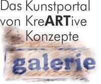 Kreartive Konzepte-Dipl. Designer Volker Thehos