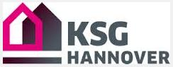 KSG Kreissiedlungsgesellschaft Hannover mbH