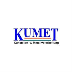 Kumet Kunststoff- und Metallverarbeitung