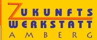 Zukunftswerkstatt Amberg