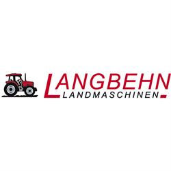 Langbehn Landmaschinen oHG