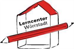 Lerncenter Woerrstadt