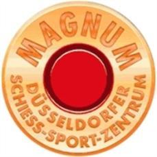 Magnum Düsseldorf , Schiessvereine, Schützenvereine
