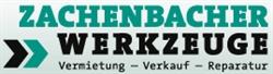 Werkzeugvermietung Befestigungstechnik Zachenbacher Bruno