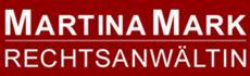 Martina Mark Rechtsanwältin - Fachanwältin Für Familienrecht